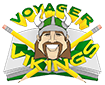 Voyager Elementary Technology